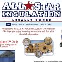 All Star Insulation