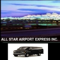 All Star Metro Airport Shuttle