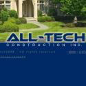 All Tech Construction