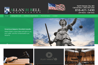 Allan H Bell and Associates reviews and complaints