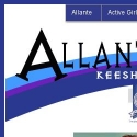 Allante Keeshond