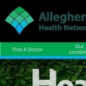 Allegheny General Hospital reviews and complaints