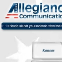 Allegiance Communications