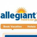 Allegiant Air reviews and complaints