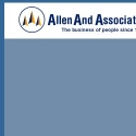 Allen And Associates reviews and complaints