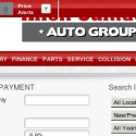 Allen Samuels Auto Group reviews and complaints