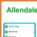 Allendale Animal Hospital