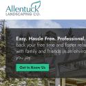 Allentuck Landscaping