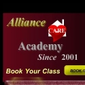 Alliance Care Medical Academy