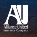 Alliance United reviews and complaints