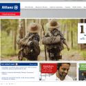 Allianz Global Assistance Canada