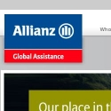 Allianz Global Assistance Usa reviews and complaints