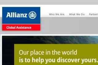Allianz Global Assistance Usa reviews and complaints