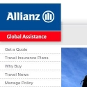 Allianz Travel Insurance reviews and complaints