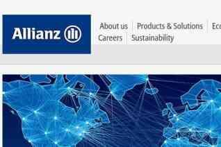 Allianz reviews and complaints