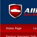 Allied Auto Warranty