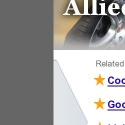 Allied Tires