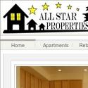 Allstar Properties