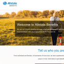 Allstate Benefits reviews and complaints
