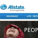 Allstate Insurance reviews and complaints