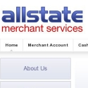Allstate Merchant Services