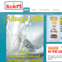 Allsups reviews and complaints
