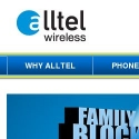 Alltel reviews and complaints