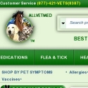 AllVetMed reviews and complaints