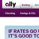 Ally Bank reviews and complaints