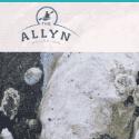 Allyn House Inn