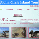 Aloha Circle Island Tour reviews and complaints