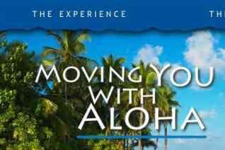 Aloha International Moving Service reviews and complaints