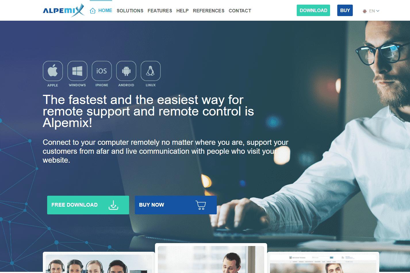 Alpemix reviews and complaints
