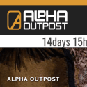 Alpha Outpost
