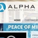 Alpha Warrany Services reviews and complaints