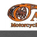 Als Motorcycle Tires And Parts reviews and complaints