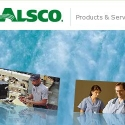 Alsco reviews and complaints