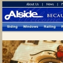 Alside Window reviews and complaints