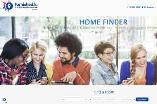 Altea Immobilier reviews and complaints