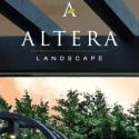 Altera Landscape