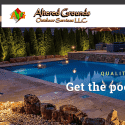 Altered Grounds Landscaping