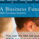Alternative Business Funding Of El Segundo