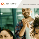 Altierus Career College reviews and complaints