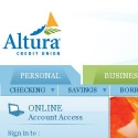 Altura Credit Union reviews and complaints