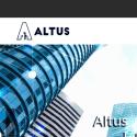 Altus Jobs reviews and complaints