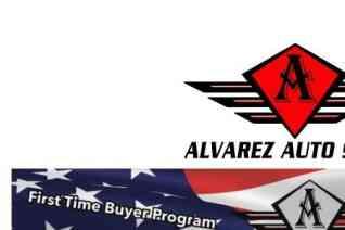 Alvarez Auto Sales reviews and complaints