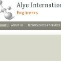 Alye International Engineers