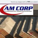 AM Corp Of Arizona