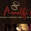 Amalfis Restaurant