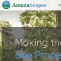 AmazaScapes